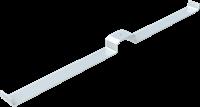 CK-BT-BP Ballastplaat