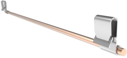 CK-FSC-ECP01-205 Paneelverbinders