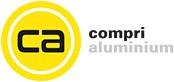 Compri Aluminium