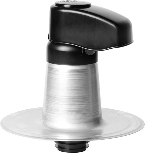 Kabeldoorvoer 3000 DW 60 mm
