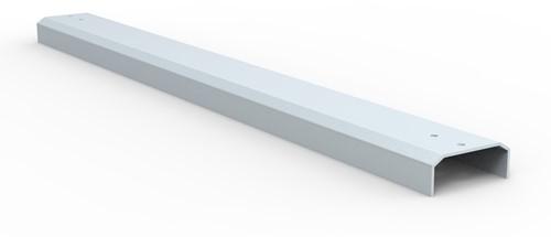 BT-BSK 500 Koppelprofiel 500mm