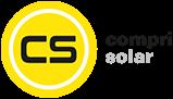 Compri Solar