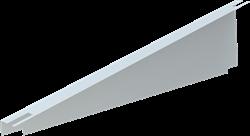 Side plate Left B6