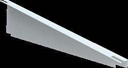 Zijplaat Rechts B6